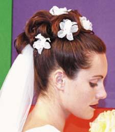 حصريا لعالم المرأة : المجموعة الثالثة من تسريحات 2011 w013.jpg